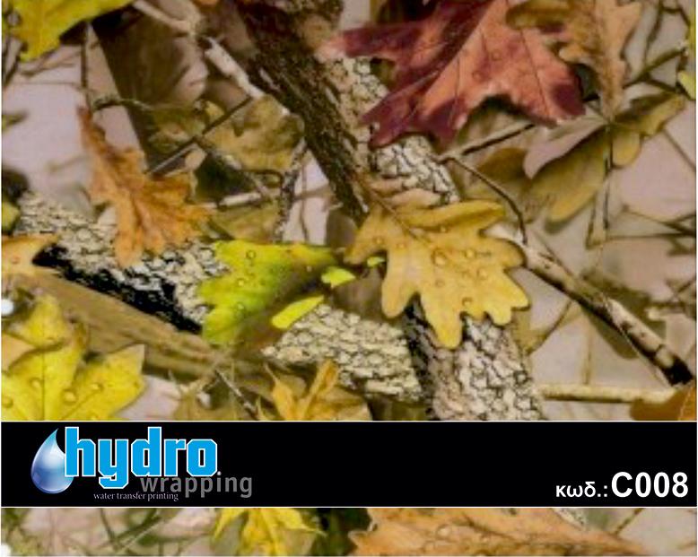 Camouflage_c_008.jpg