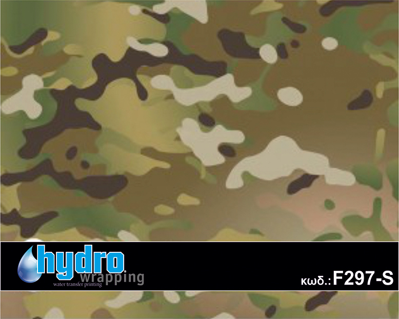 Camouflage_f_297_s.jpg