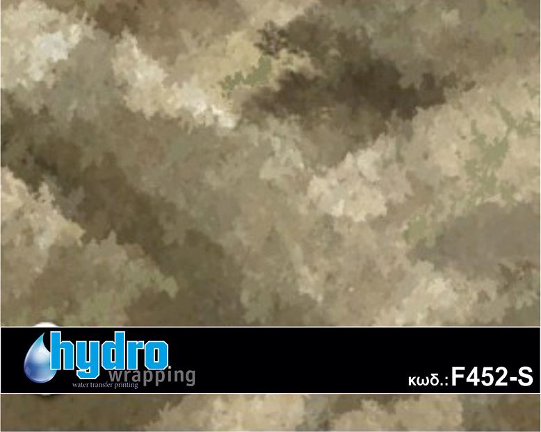 Camouflage_f_452_s.jpg