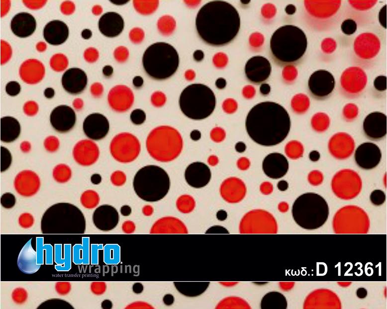 DESIGNER_D_12361.jpg