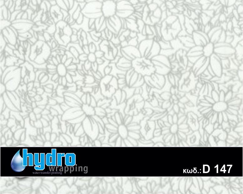 DESIGNER_D_147.jpg