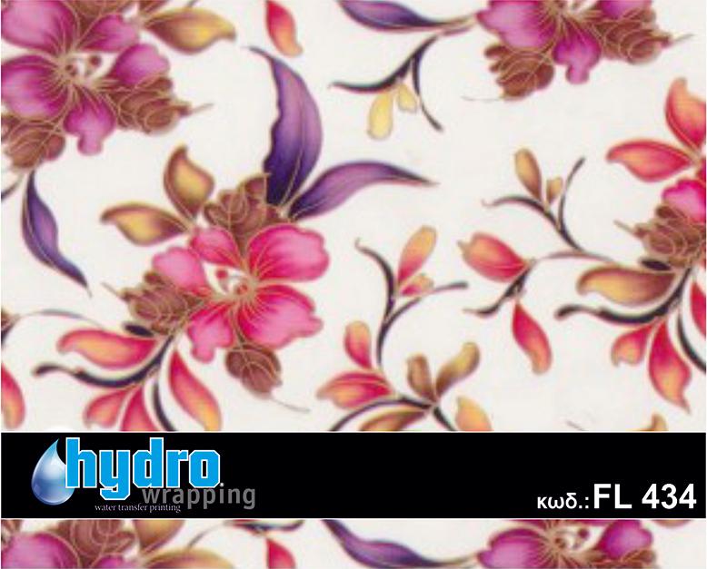 FLOWERS_FL_434.jpg