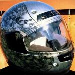 moto-carousel-1.jpg