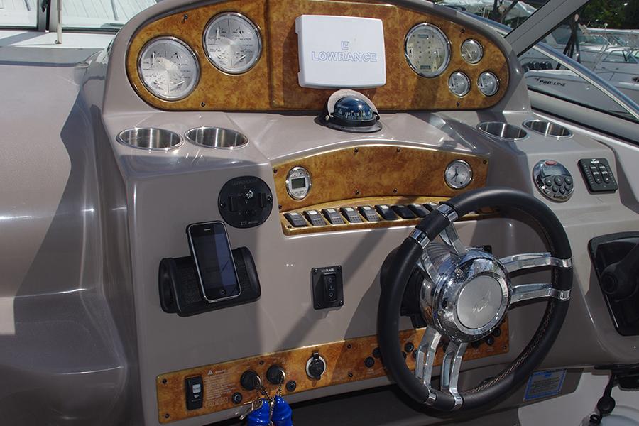 boat-carousel-1