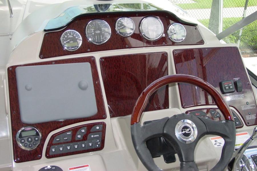 auto-carousel-5